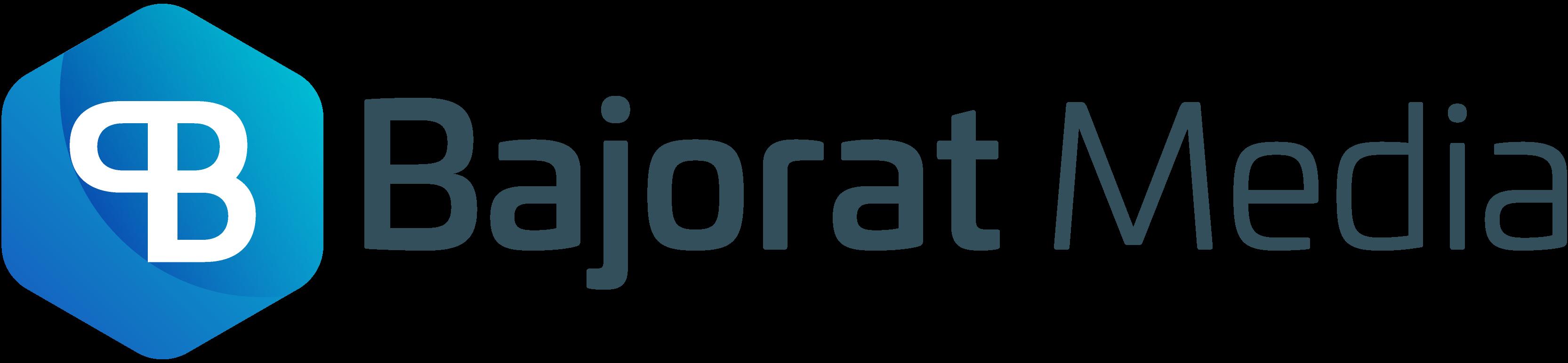 Bajorat-Media.com
