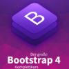 Bootstrap 4 Online-Kurs